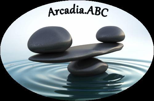 Arcadia.ABC